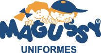 Magussy Uniformes
